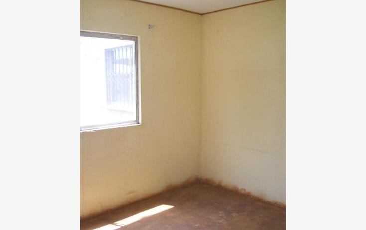 Foto de casa en renta en  -----, geovillas el campanario, san pedro cholula, puebla, 2032320 No. 06