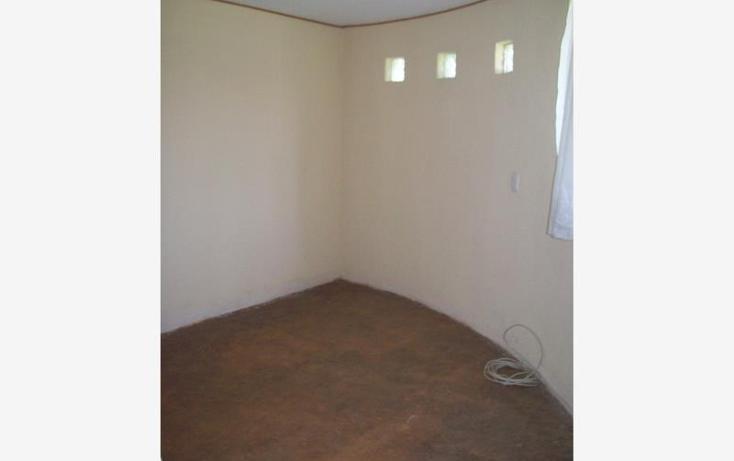 Foto de casa en renta en  -----, geovillas el campanario, san pedro cholula, puebla, 2032320 No. 07