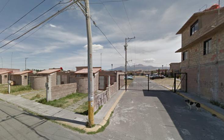 Foto de casa en condominio en venta en, geovillas el nevado, almoloya de juárez, estado de méxico, 1120641 no 01