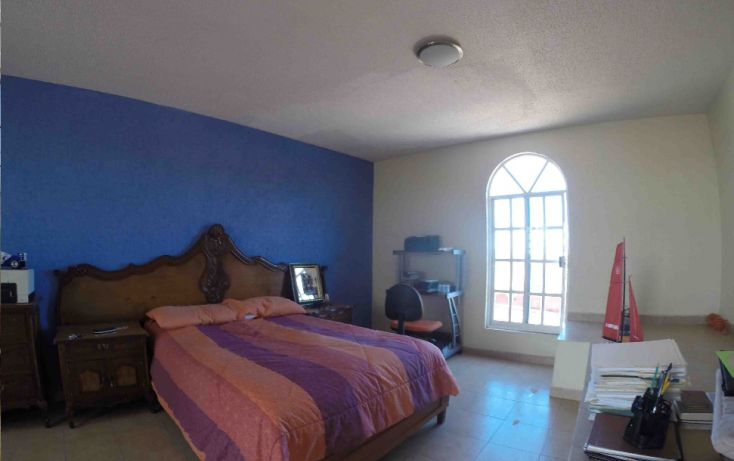 Foto de casa en condominio en venta en, geovillas el nevado, almoloya de juárez, estado de méxico, 2000958 no 03