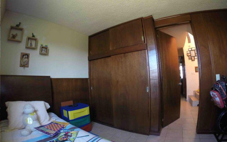 Foto de casa en condominio en venta en, geovillas el nevado, almoloya de juárez, estado de méxico, 2000958 no 05