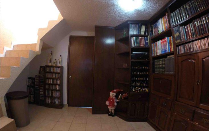 Foto de casa en condominio en venta en, geovillas el nevado, almoloya de juárez, estado de méxico, 2000958 no 09