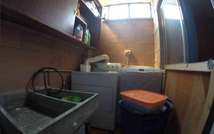 Foto de casa en condominio en venta en, geovillas el nevado, almoloya de juárez, estado de méxico, 2000958 no 10