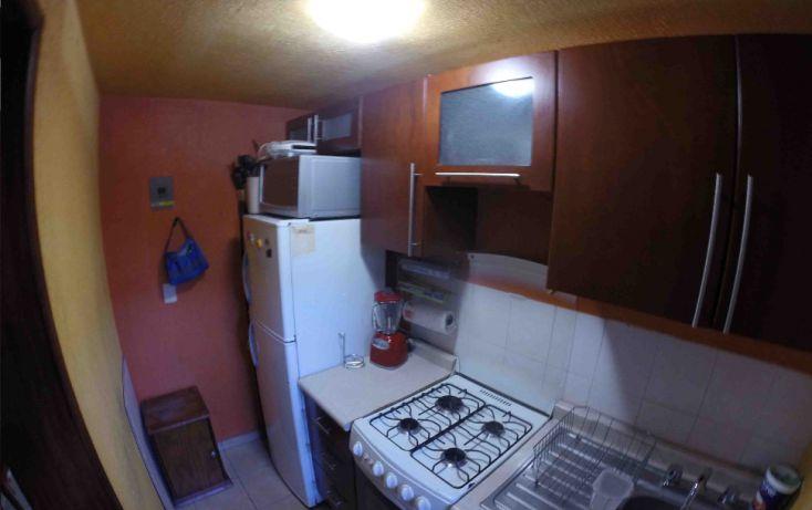 Foto de casa en condominio en venta en, geovillas el nevado, almoloya de juárez, estado de méxico, 2000958 no 14