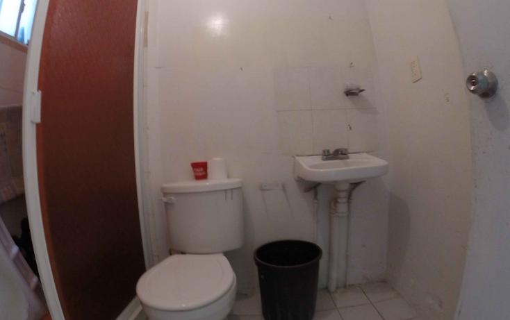 Foto de casa en venta en  , geovillas el nevado, almoloya de juárez, méxico, 1079155 No. 08