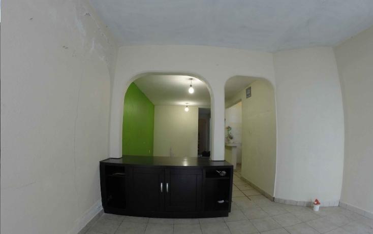Foto de casa en venta en  , geovillas el nevado, almoloya de juárez, méxico, 1079155 No. 11