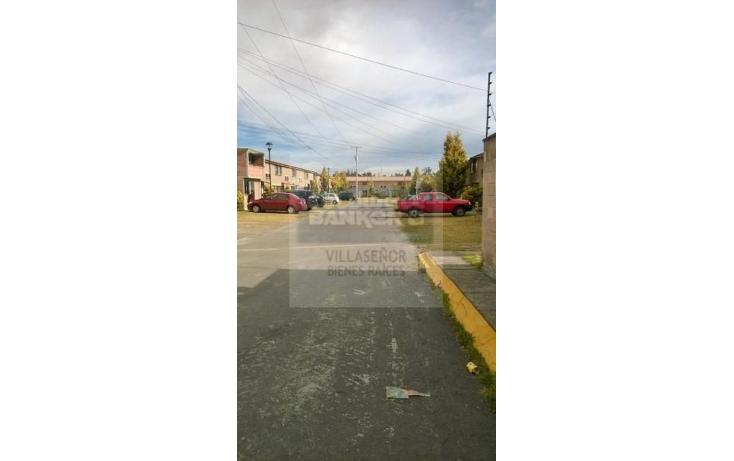 Foto de casa en venta en  , geovillas el nevado, almoloya de juárez, méxico, 1113381 No. 05