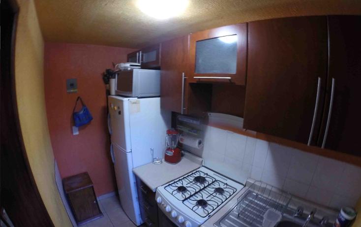 Foto de casa en venta en  , geovillas el nevado, almoloya de juárez, méxico, 2000958 No. 14