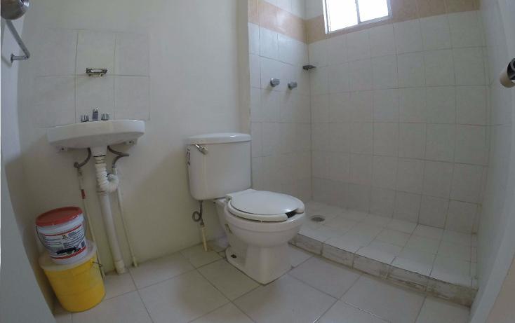 Foto de casa en venta en  , geovillas el nevado, almoloya de juárez, méxico, 949463 No. 04
