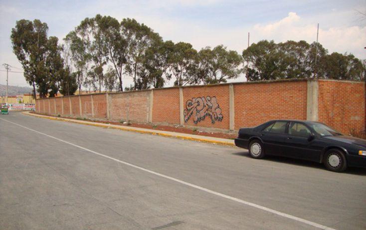 Foto de bodega en venta en, geovillas ixtapaluca 2000, ixtapaluca, estado de méxico, 1739087 no 01