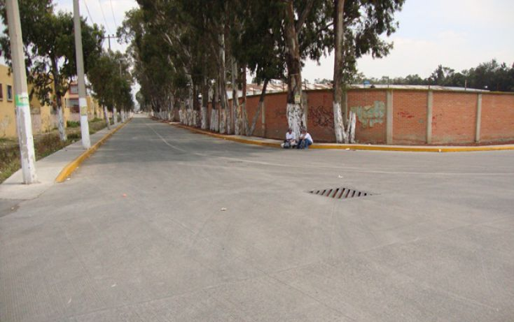 Foto de bodega en venta en, geovillas ixtapaluca 2000, ixtapaluca, estado de méxico, 1739087 no 02