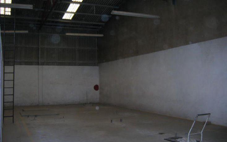 Foto de bodega en venta en, geovillas ixtapaluca 2000, ixtapaluca, estado de méxico, 1739087 no 14