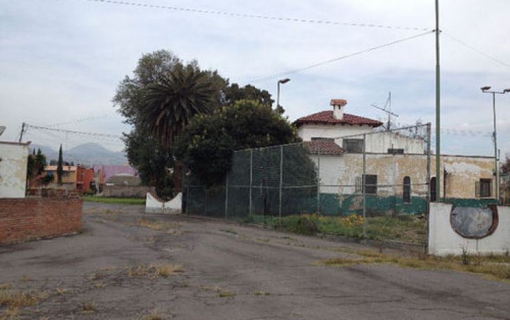 Foto de casa en venta en, geovillas ixtapaluca 2000, ixtapaluca, estado de méxico, 2018929 no 01