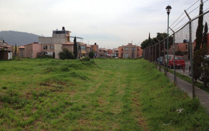 Foto de casa en venta en, geovillas ixtapaluca 2000, ixtapaluca, estado de méxico, 2018929 no 02