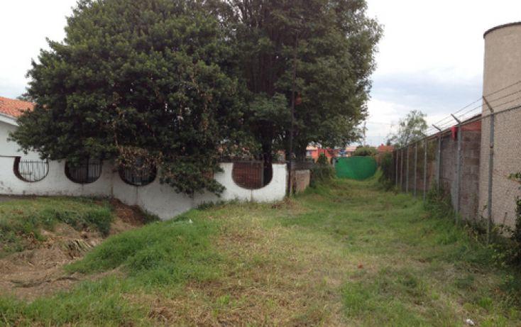 Foto de casa en venta en, geovillas ixtapaluca 2000, ixtapaluca, estado de méxico, 2018929 no 04