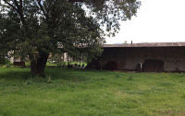 Foto de casa en venta en, geovillas ixtapaluca 2000, ixtapaluca, estado de méxico, 2018929 no 05