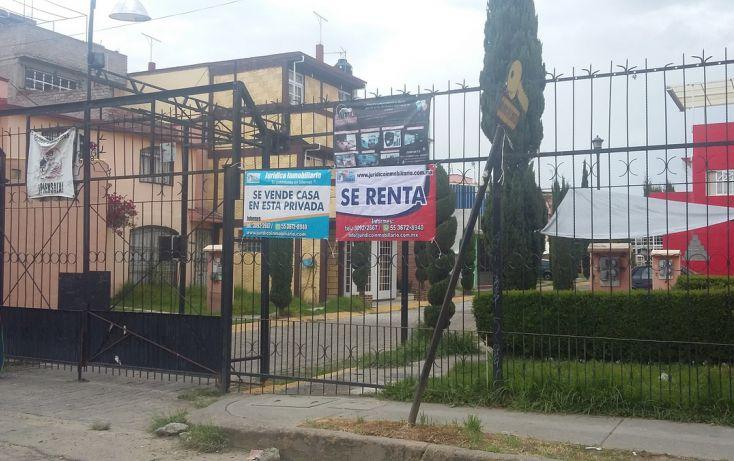 Foto de casa en venta en, geovillas jesús maría, ixtapaluca, estado de méxico, 1589076 no 01