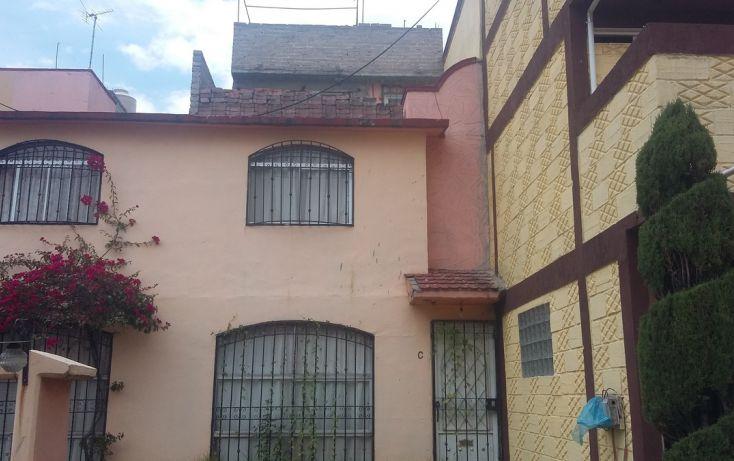Foto de casa en venta en, geovillas jesús maría, ixtapaluca, estado de méxico, 1589076 no 02