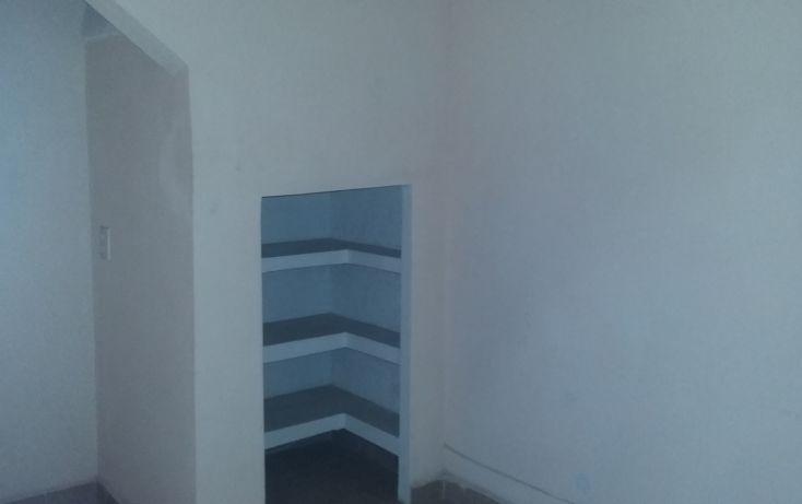 Foto de casa en venta en, geovillas jesús maría, ixtapaluca, estado de méxico, 1589076 no 12