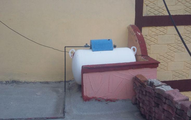 Foto de casa en venta en, geovillas jesús maría, ixtapaluca, estado de méxico, 1589076 no 37