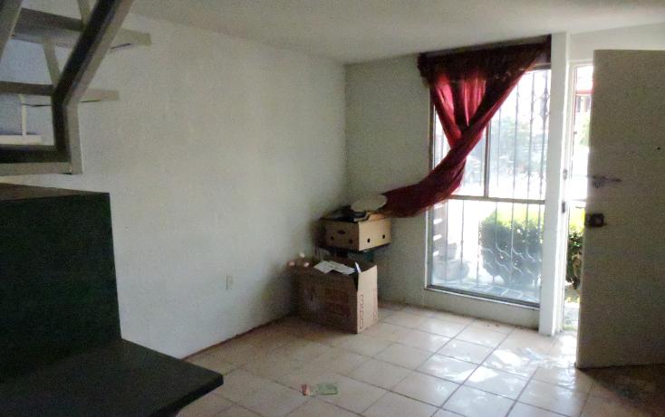 Foto de casa en venta en  , geovillas la asunci?n, valle de chalco solidaridad, m?xico, 1757816 No. 02