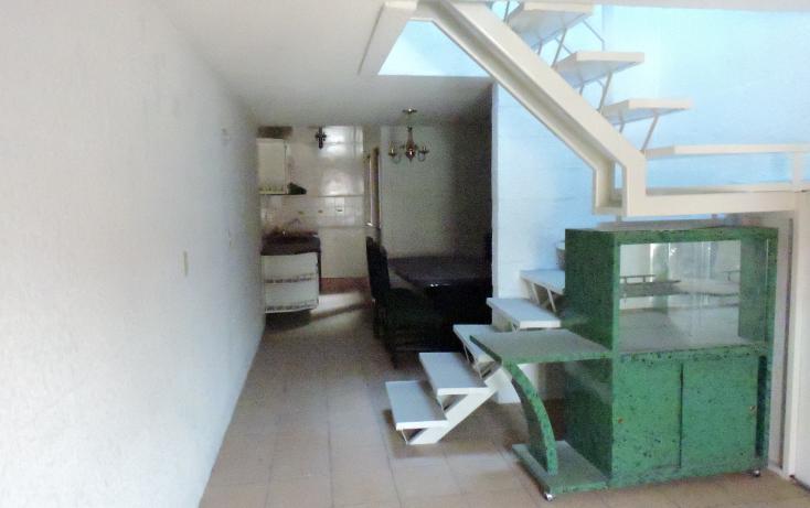 Foto de casa en venta en  , geovillas la asunci?n, valle de chalco solidaridad, m?xico, 1757816 No. 03