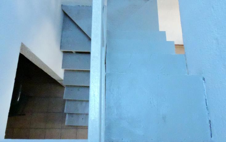 Foto de casa en venta en  , geovillas la asunci?n, valle de chalco solidaridad, m?xico, 1757816 No. 08