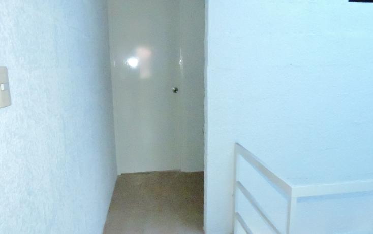 Foto de casa en venta en  , geovillas la asunci?n, valle de chalco solidaridad, m?xico, 1757816 No. 09