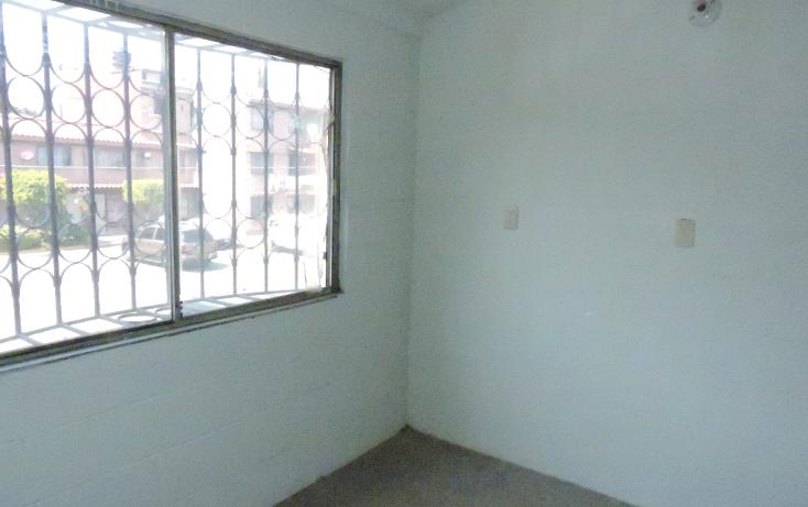 Foto de casa en venta en  , geovillas la asunci?n, valle de chalco solidaridad, m?xico, 1757816 No. 11