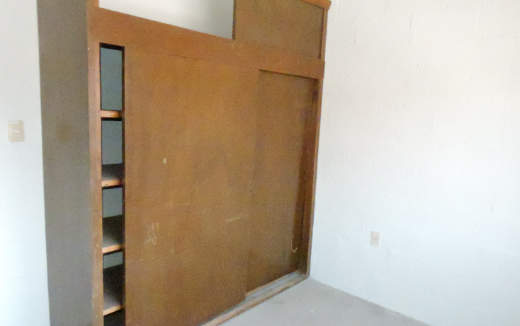 Foto de casa en venta en  , geovillas la asunci?n, valle de chalco solidaridad, m?xico, 1757816 No. 12
