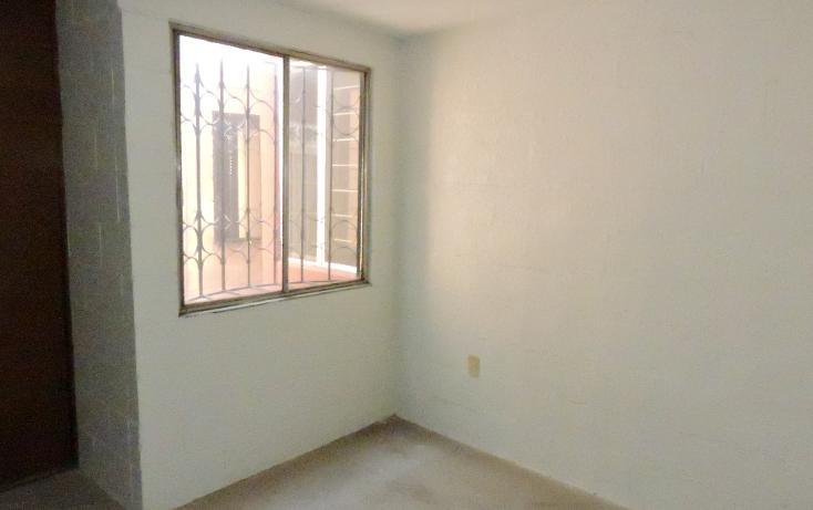 Foto de casa en venta en  , geovillas la asunci?n, valle de chalco solidaridad, m?xico, 1757816 No. 13
