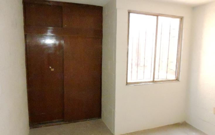 Foto de casa en venta en  , geovillas la asunci?n, valle de chalco solidaridad, m?xico, 1757816 No. 14