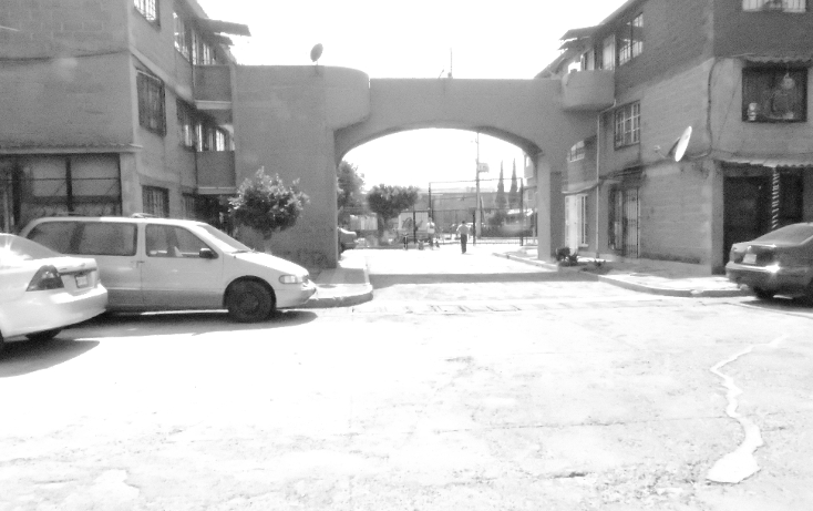 Foto de casa en venta en  , geovillas la asunci?n, valle de chalco solidaridad, m?xico, 1757816 No. 16