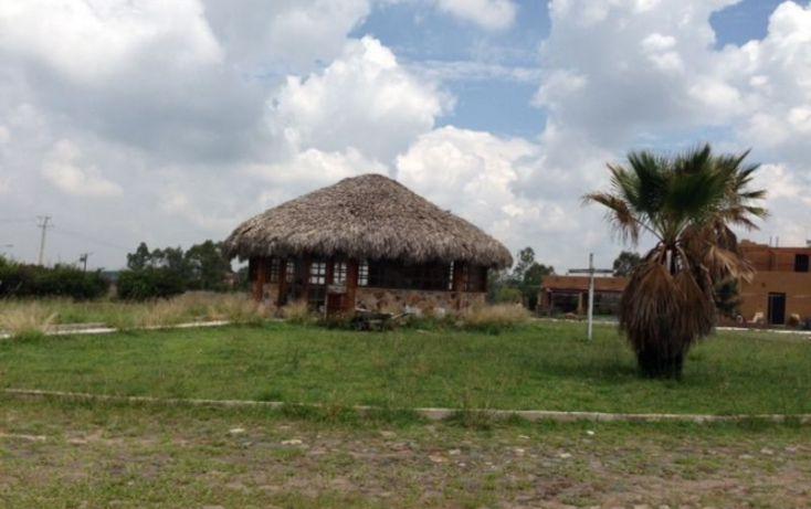Foto de terreno habitacional en venta en, geovillas laureles del campanario, lagos de moreno, jalisco, 1317723 no 03