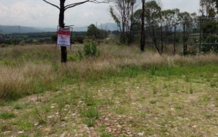Foto de terreno habitacional en venta en, geovillas laureles del campanario, lagos de moreno, jalisco, 1317723 no 05