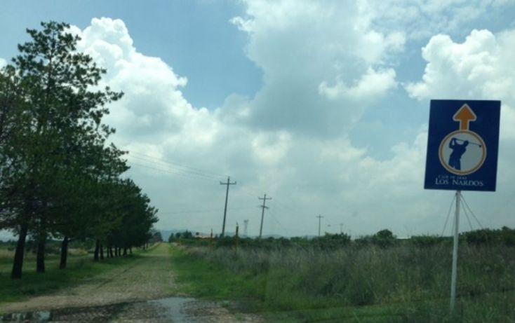 Foto de terreno habitacional en venta en, geovillas laureles del campanario, lagos de moreno, jalisco, 1317723 no 06
