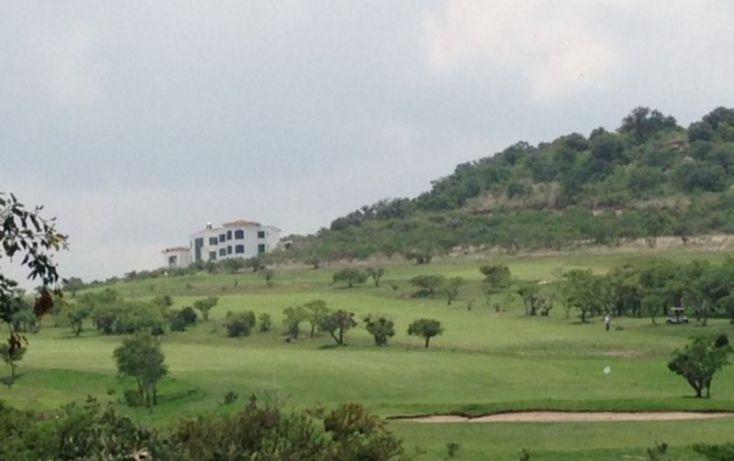 Foto de terreno habitacional en venta en, geovillas laureles del campanario, lagos de moreno, jalisco, 1317723 no 07