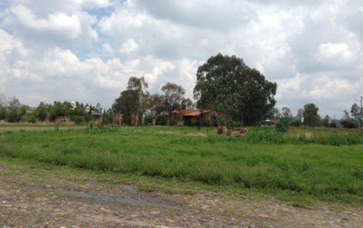 Foto de terreno habitacional en venta en, geovillas laureles del campanario, lagos de moreno, jalisco, 1317723 no 10