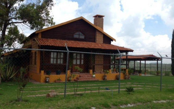 Foto de terreno habitacional en venta en, geovillas laureles del campanario, lagos de moreno, jalisco, 1317723 no 11
