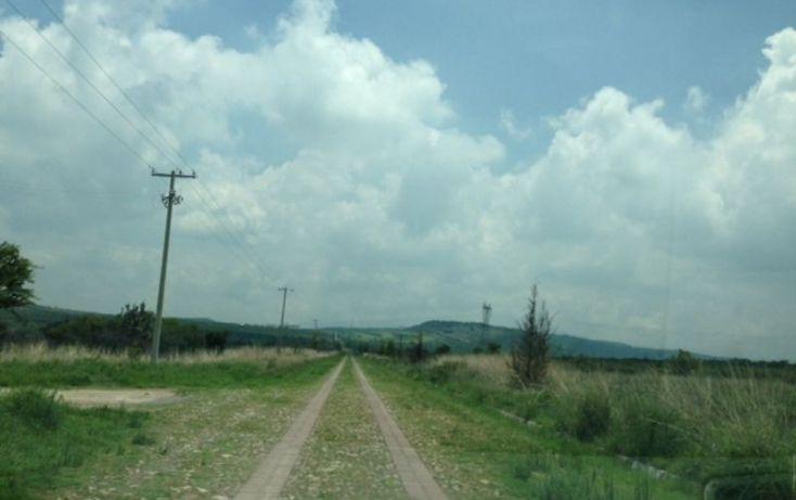 Foto de terreno habitacional en venta en, geovillas laureles del campanario, lagos de moreno, jalisco, 1317723 no 14