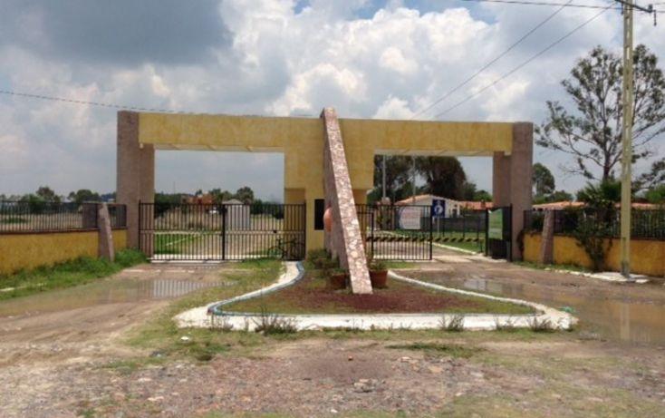 Foto de terreno habitacional en venta en, geovillas laureles del campanario, lagos de moreno, jalisco, 1317723 no 15