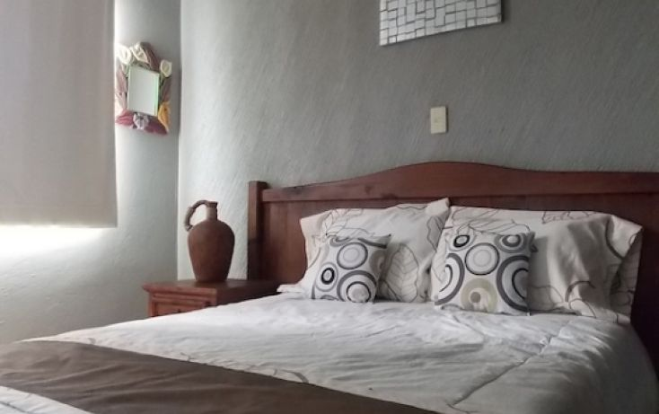 Foto de casa en venta en, geovillas los pinos ii, veracruz, veracruz, 1179873 no 04