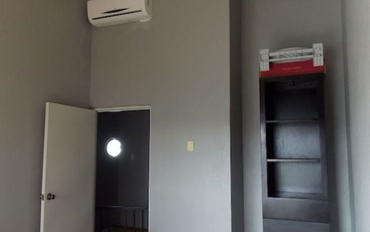 Foto de casa en venta en, geovillas los pinos ii, veracruz, veracruz, 1179873 no 11