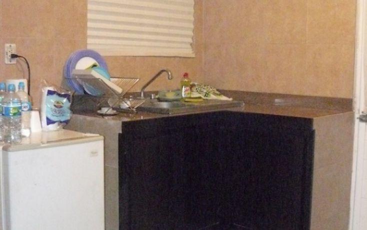 Foto de casa en venta en, geovillas los pinos ii, veracruz, veracruz, 1179873 no 15