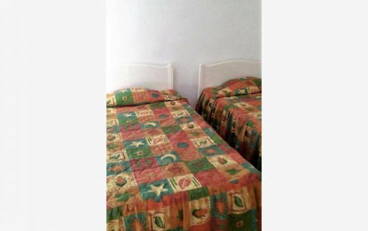 Foto de casa en venta en, geovillas los pinos ii, veracruz, veracruz, 1381887 no 04