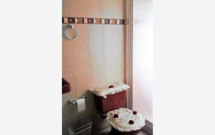 Foto de casa en venta en, geovillas los pinos ii, veracruz, veracruz, 1381887 no 05