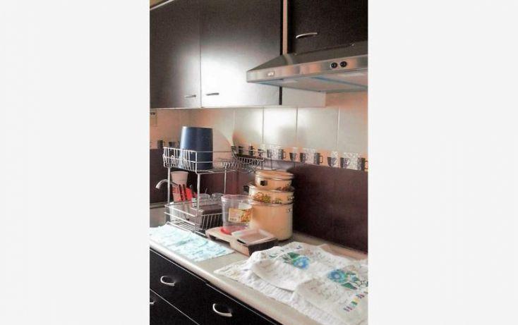 Foto de casa en venta en, geovillas los pinos ii, veracruz, veracruz, 1381887 no 06