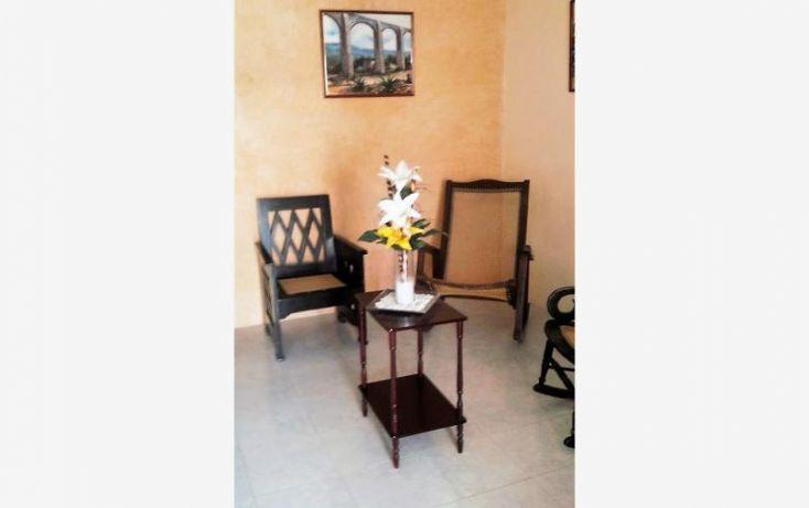 Foto de casa en venta en, geovillas los pinos ii, veracruz, veracruz, 1381887 no 07