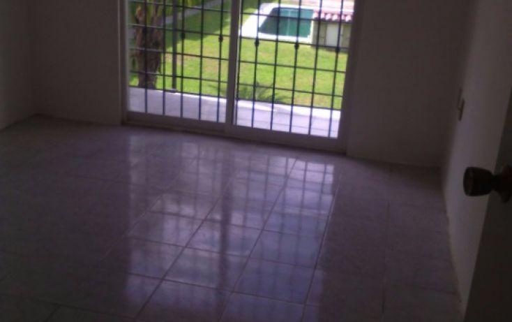 Foto de casa en venta en, geovillas los pinos ii, veracruz, veracruz, 1418213 no 02