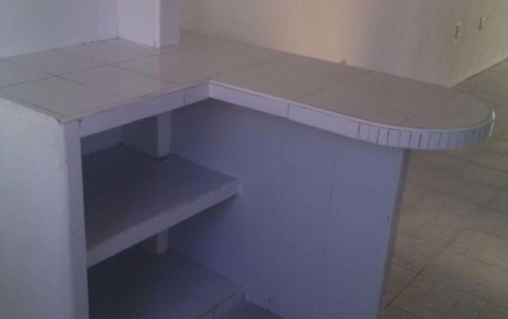 Foto de casa en venta en, geovillas los pinos ii, veracruz, veracruz, 1418213 no 04